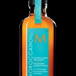 morrocan-oil