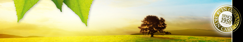 banner-aboutus2